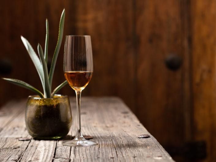 Casa Noble – Alta Belleza Tequila