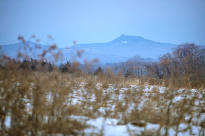 Vermont landscape, rural landscape, Vermont mountain, landscape photography